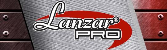 LanzarPro